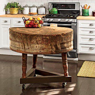 1000 ideas about small cottage kitchen on pinterest