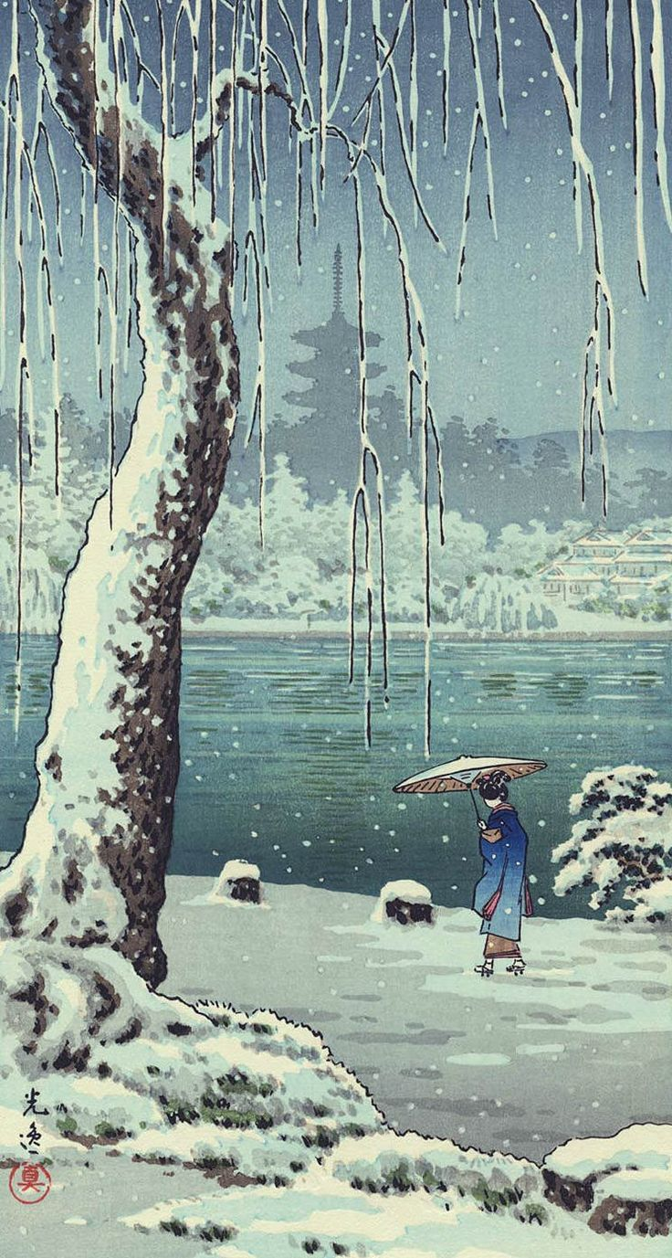 japanese wallpaper iphone 6 plus images