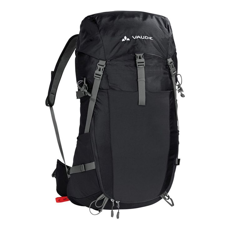 Vaude Brenta 50 Daypack >> To view further, visit now : Best hiking backpack