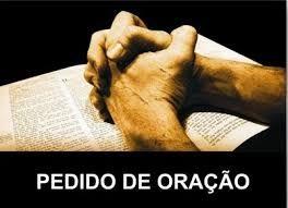Resultado de imagem para pedidos de oração evangelicos