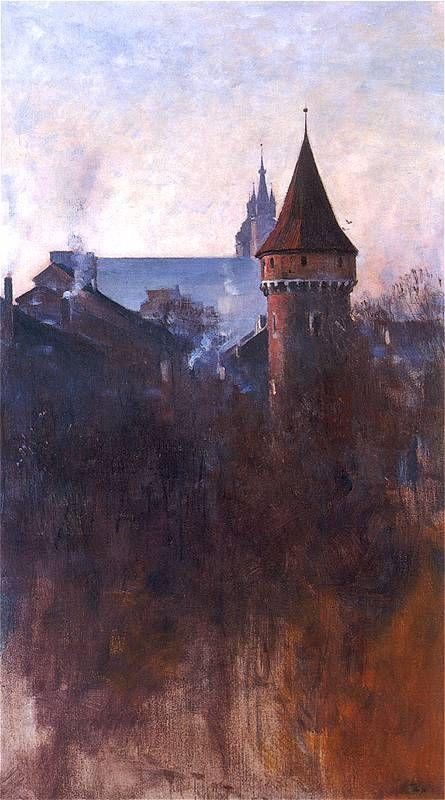 Krakow_rankiem.jpg (445×800)