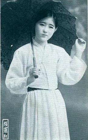 조선시대 한복 - Google 검색