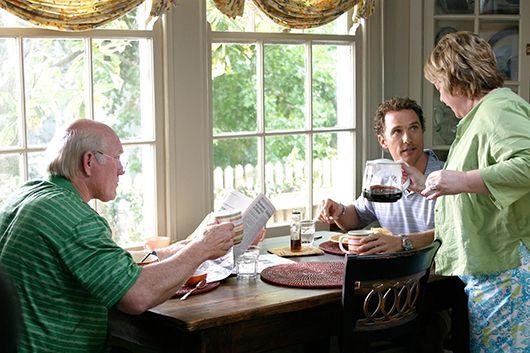 Definiciòn: Generación Boomerang. Se llama así a los nacidos entre 1975 y 1986 en los países occidentales, que vuelven a casa de los padres después de haber pasado una temporada viviendo solos. La ...