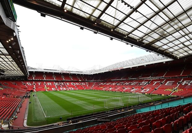 Man Utd debt up to €514.9 million