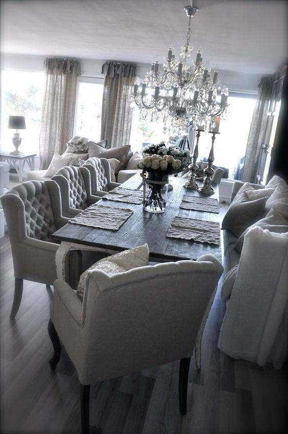 Download Catalogue Luxury Dinning RoomFormal RoomDinning Room TablesDining