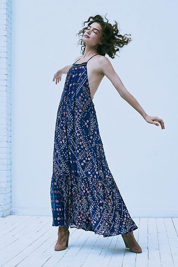 9591b4ab64 Slide View 1  So Fancy Maxi Dress