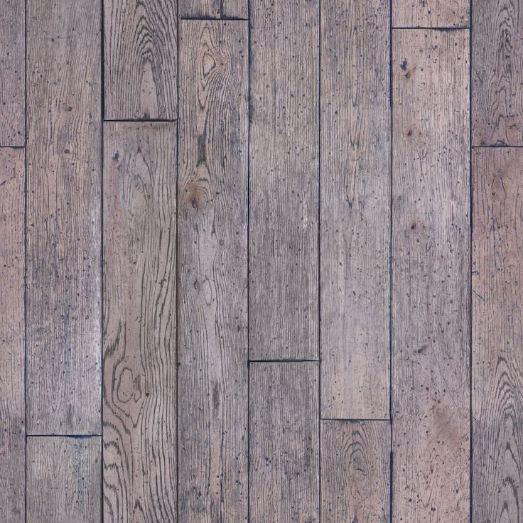 17 best images about pavement for rendering ps on for Wood plank seamless texture