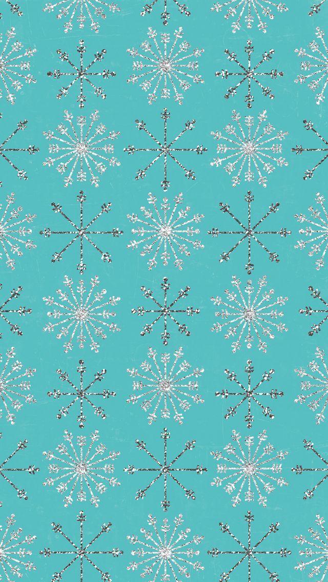 a604003c069c1b6797d16cb2ae1bb31f.jpg 640×1,136 pixels
