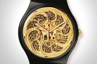 montre-art-swatch-lookseasy-joana-vasconcelos-7