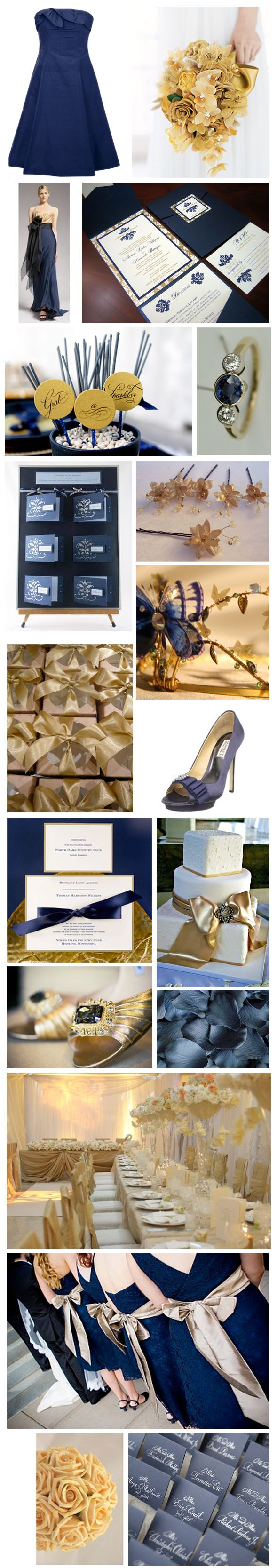 I keep forgetting my wedding reception is at THE BLUE ROOM.. this is helping tie stuff together for my Fall Wedding.