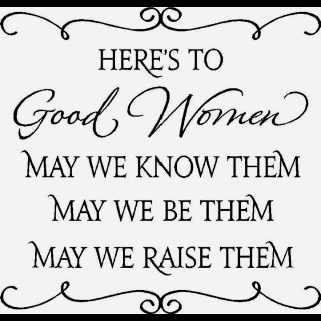 I love this!: Goodwoman, Inspiration, Quotes, Wisdom, Daughter, Thought, Women, Good Woman
