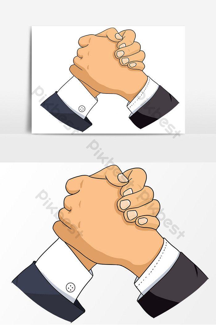 Logo Kepalan Tangan : kepalan, tangan, ท่าทางความร่วมมือทางธุรกิจจับมือถือกำปั้น, องค์ประกอบกราฟฟิก, แบบ, ดาวน์โหลดฟรี, Pikbest, Grafis,, Kartu, Bayi,, Tangan