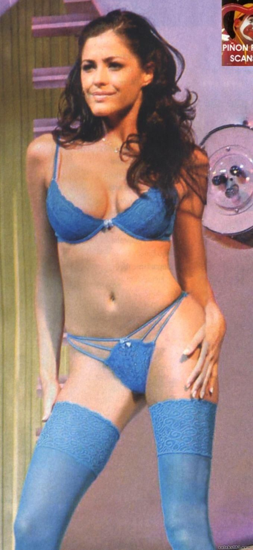 Pamela david nude gallery, boob daughter mom