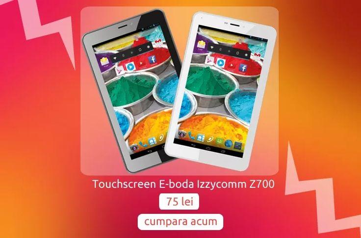 Service Tableta, Componente Tablete, Accesorii tablete - Service Tableta, Componente Tablete, Accesorii Tablete - Protableta