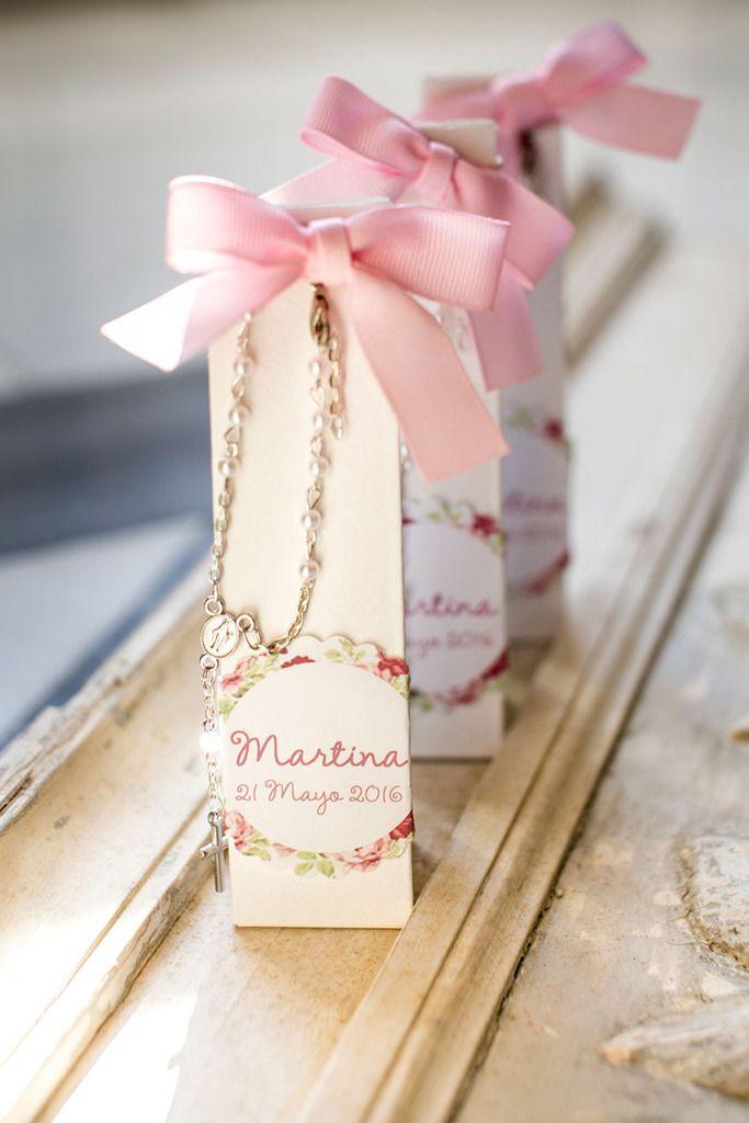 photo detalles-personalizados-para-invitados-comuniones                                                                                                                                                                                 Más