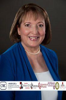 Loreen Sherman | eSpeakers