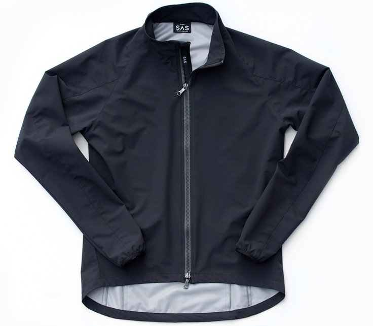 S1-J Riding Jacket from Search and State