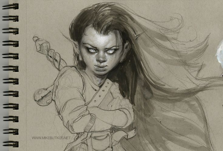 Introduction To Character Design Know Your Basics : Best the art of mike butkus images on pinterest