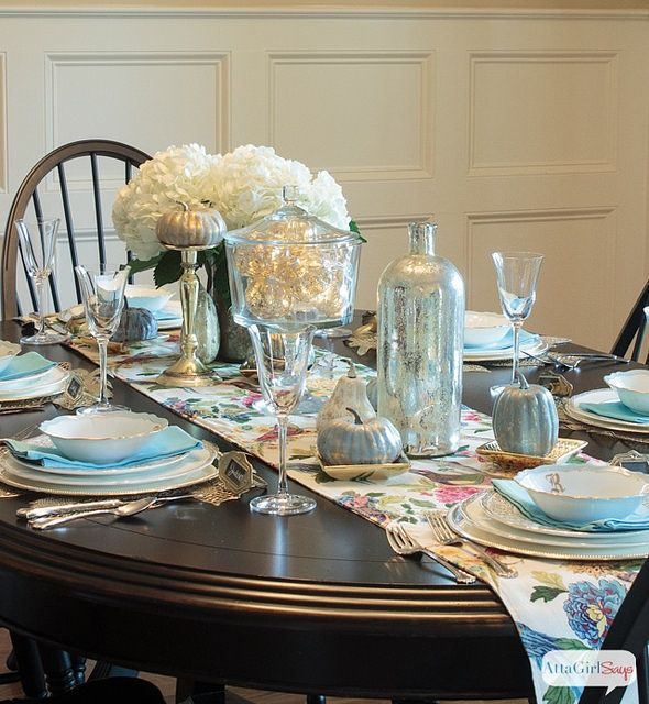 62 Best Images About Well Dressed Table On Pinterest