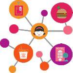 Nara Logics' Artificial Intelligence Platform Gets A $6M Boost