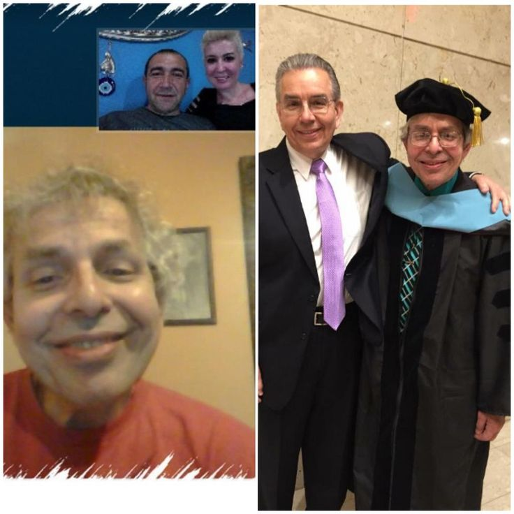 My guide, My Dear Teacher #GaryGomes #HappyBirthday #Lettheheavensbeyourguide; Letyourwayoflifebelight.