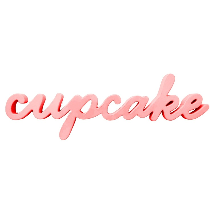 58 Best Cupcake Kitchen Images On Pinterest For The Home