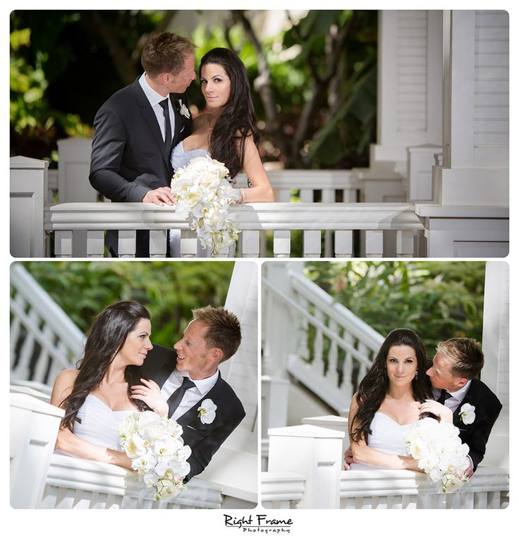 Waikiki Beach Wedding Ceremony: 1000+ Images About Wedding At Ocean Crystal Chapel