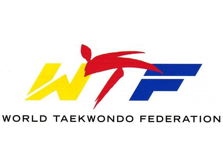 The general assembly of the World Taekwondo Federation (WTF) decides to change its name to World Taekwondo because of the negative connotation of the acronym WTF