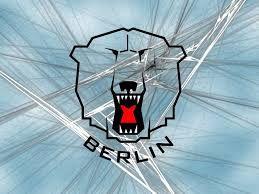 eisbären berlin - Google-Suche