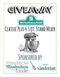 Kitchenaid Classic Plus 45 Qt Stand Mixer más de 25 ideas increíbles sobre kitchenaid classic plus en