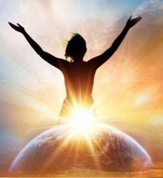 Как стать успешным и удачливым? Мантра на удачу в подарок! | http://omkling.com/kak-stat-uspeshnym/