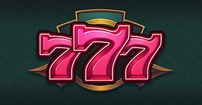 Online Casino Instant Play