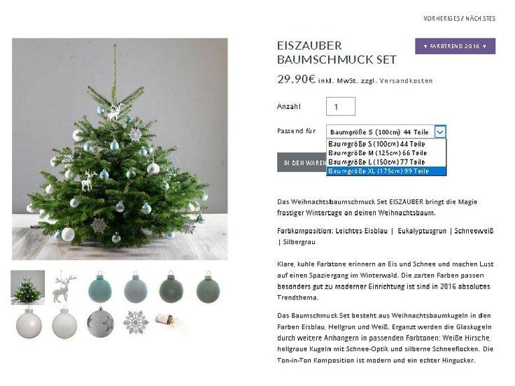 26 besten Weihnachten Bilder auf Pinterest | Weihnachten, Ich bin ...