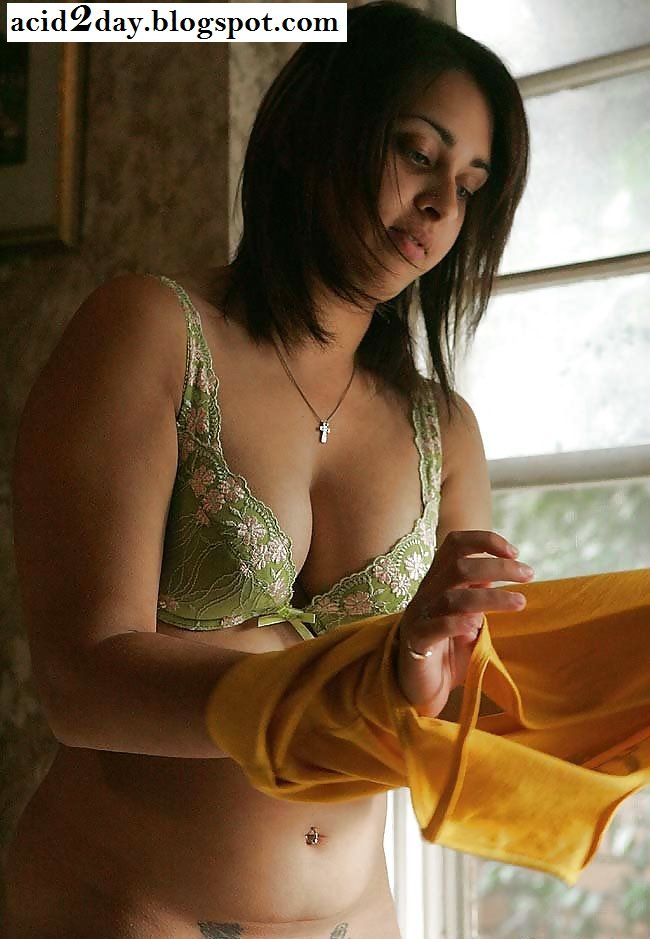 The Best Hot Actress Collection Ever - -2462