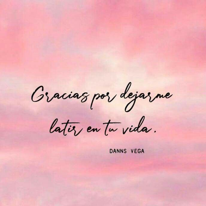 Danns Vega At Dannsvega Meses De Novios Frases Novios