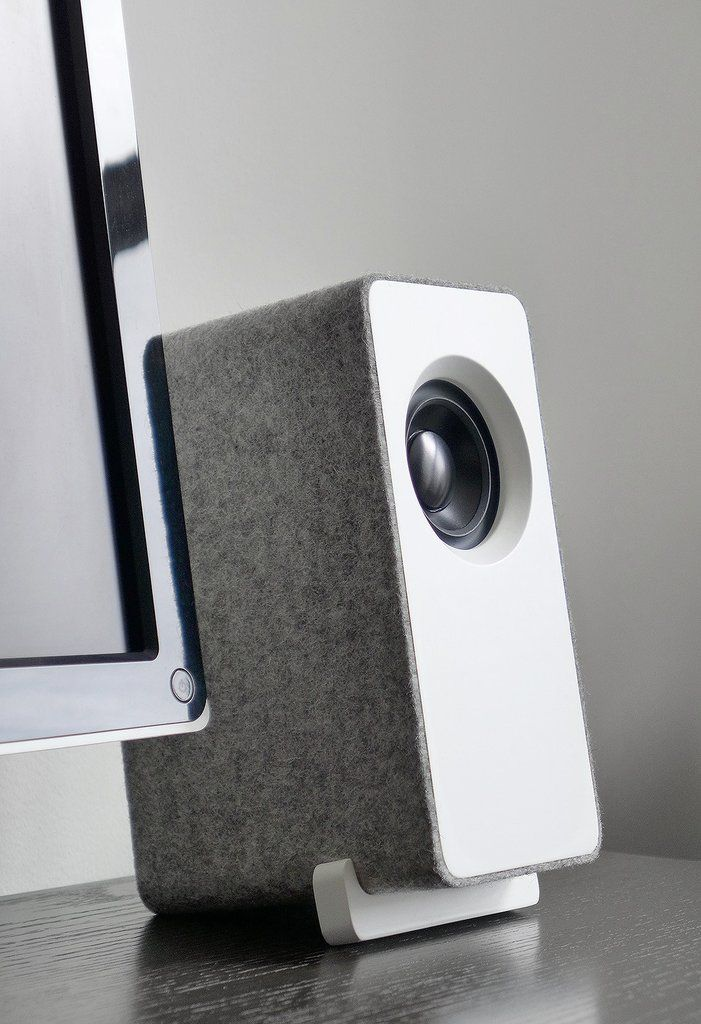 1044 Best Audio Speakers Images On Pinterest Acoustic