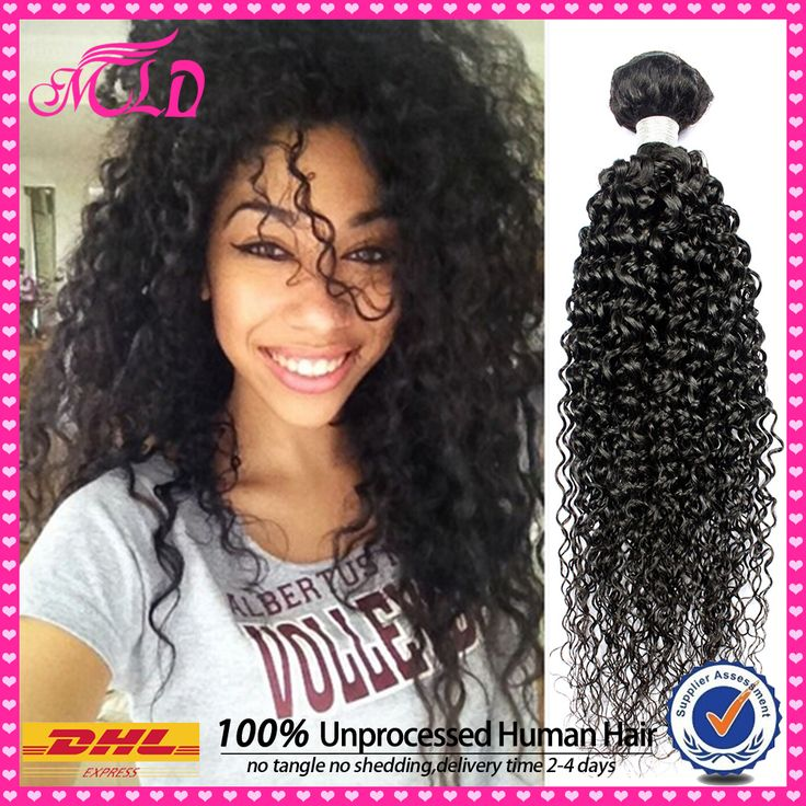 130 best mld 100 virgin human hair images on pinterest hair find more hair weaves information about rosa hair peruvian deep wave 3pcs lot peruvian kinky curly hair 6a tight curly weave can be dyed mld curly human pmusecretfo Image collections