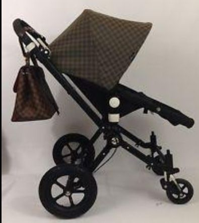 11 Best High End Strollers Images On Pinterest Baby