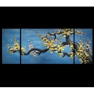 3 Parçalı Tablolar (Sanatsal) | Parçalı Kanvas Tablolar, 3 parçalı kanvas tablolar, 5 parçalı kanvas tablolar