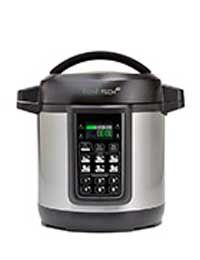 Ball® Small Kitchen Appliances - Automatic Home Canner & Jam Maker