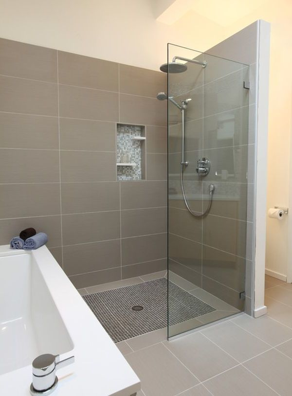 Bathroom Glass Wall Panels Cost Beautiful Shower Mesmerize Glamorous Glass Shower Enclosure Installati Bathrooms Remodel Bathroom Remodel Master Small Bathroom