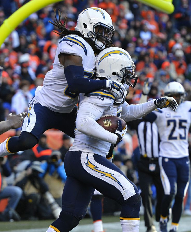 San Diego Chargers Defence: 148 Best Images About Chargers On Pinterest