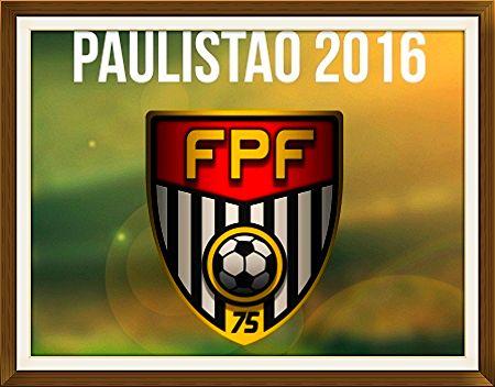 Santos enfrenta o São Bernardo na primeira rodada do Paulistão: Veja todos os jogos aqui http://futebolcomarte.wix.com/santos-futebol-arte#!classificacao-do-paulistao/c19c0 não percam !!!
