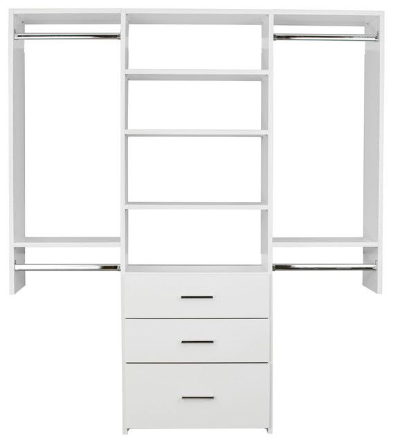 Closet Tower With Drawers Manificent Amazing Check More At Https Cheapacticin Com 72133 Closet Tower With D Storage Closet Organization Closet Storage Closet