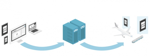 Spool: Reproduce videos sin estar conectad@a Internet.