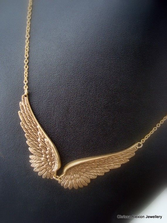 """[Angel wings (Via Rebecca """"Riesling"""" Pacheco / """"Things I Like - Clothes, Shoes, and Such"""" board)] http://www.pinterest.com/atomicangelpics/things-i-like-clothes-shoes-and-such/"""