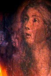 Apostołowie: Maria Magdalena