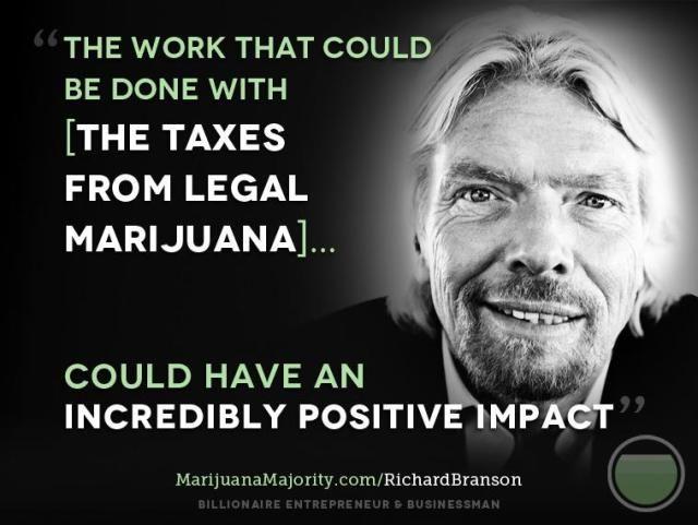 drugs leaves quotes marijuana - photo #35