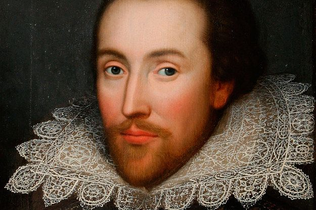 For moments of frustration: The Shakespearean Insult Generator