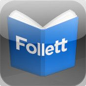 Recommended by CA's librarians: Follett Digital Reader is your app for accessing Raether's eBook collection. The librarians prefer using the iBooks, Kindle, or Nook apps, but the Follett Digital Reader is a fast and free way to access much of the digital content available through school. As with DestinyQuest, your librarians will need to do some set up on the library end to make this available to you. Contact Mrs. Cotton if you are interested.